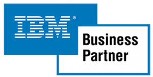 AD System IBM Business Partner