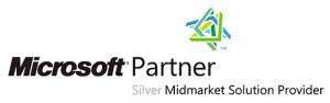 AD System Microsoft Partner