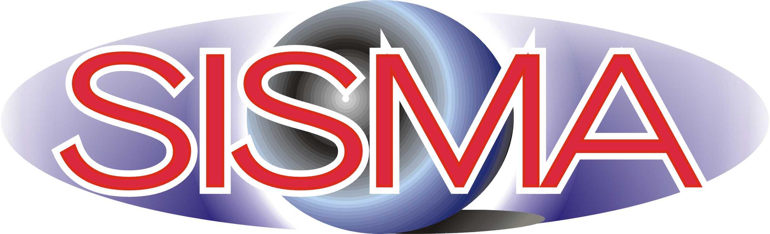 software company italy- sisma