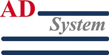 AD System Italia srl