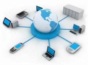 AD System gestione Lan, networks, infrastruttura aziendale