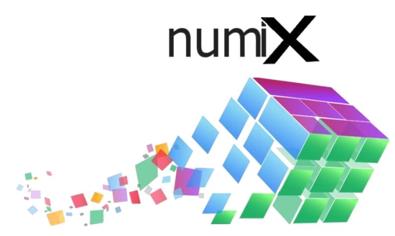 numix_trasparente